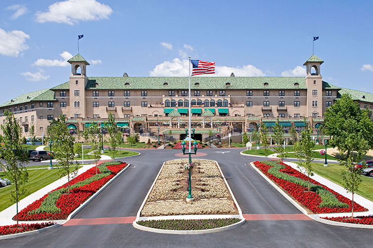 Project-Hotel-Hershey-Featured