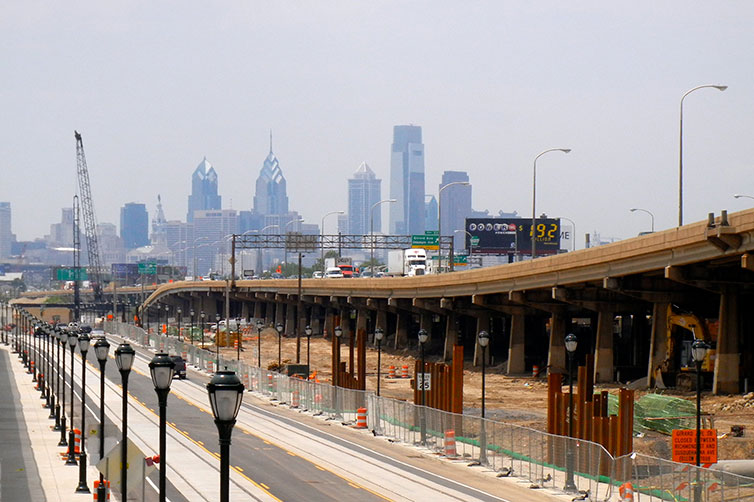 Project-I95-Corridor-Featured