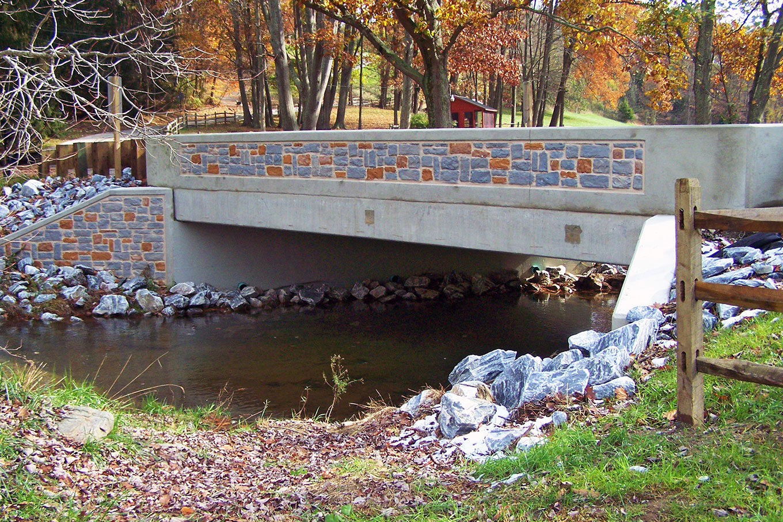 Bridge and Transportation Structures Design