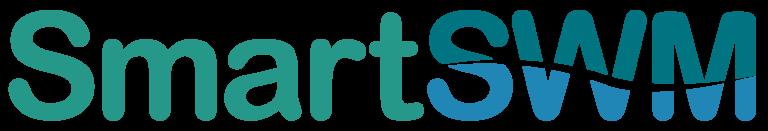 SmartSWM Product Logo