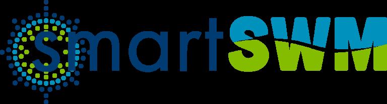 SmartSWM Logo